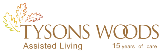 Tysons Woods Assisted Living