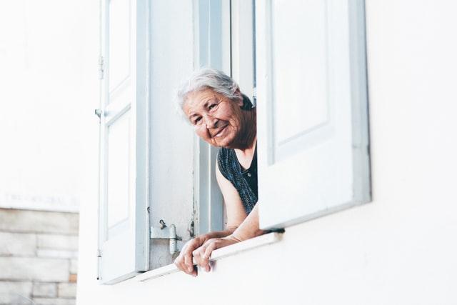 All-Inclusive Senior Care Arlington VA