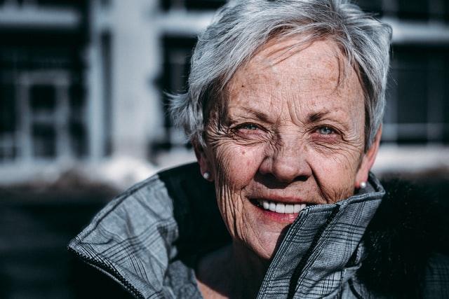 Elder Assisted Living Tysons VA