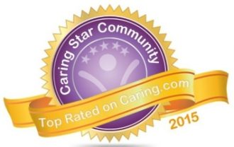 Hearthstone-Caring-Star-Community-award-to-Tiffin-House-Assisted-Living-min